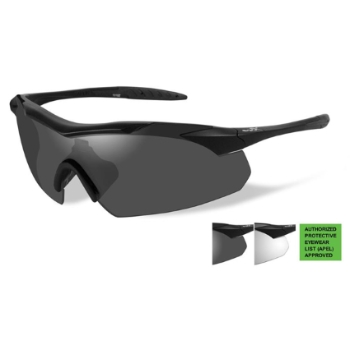 Wiley X WX VAPOR Sunglasses